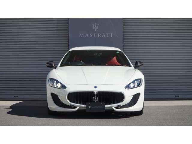 Maserati浜松にない車輌でも他店舗からお探し可能になります。☆無料通話番号☆0066-9711-354690