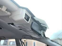 EyeSight付で全車速追従機能付クルーズコントロール&プリクラッシュブレーキ&AT誤発進抑制制御&車線逸脱警報&ふらつき警報等の安全装備車☆