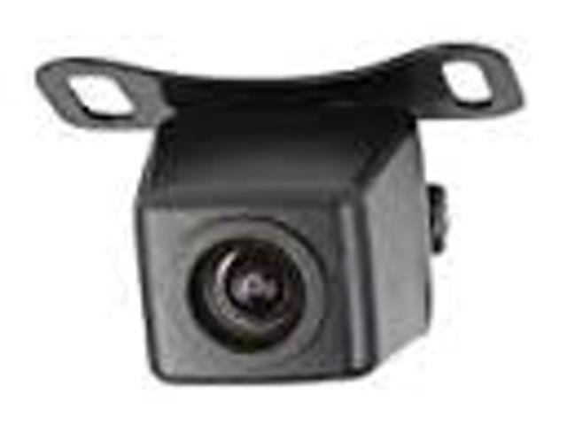 Bプラン画像:駐車や車庫入れの時、後方ををしっかりサポートしてくれるリヤビューカメラを特別価格にて取付をします☆ナビゲーション付のお車には必須です!※車種・取付状況によっては別途部品・工賃がかかる場合が御座います。
