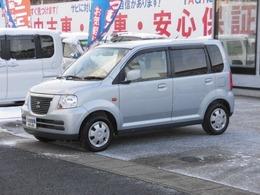 三菱 eKクラッシィ 660 L 4WD ベンチシート アルミホイール