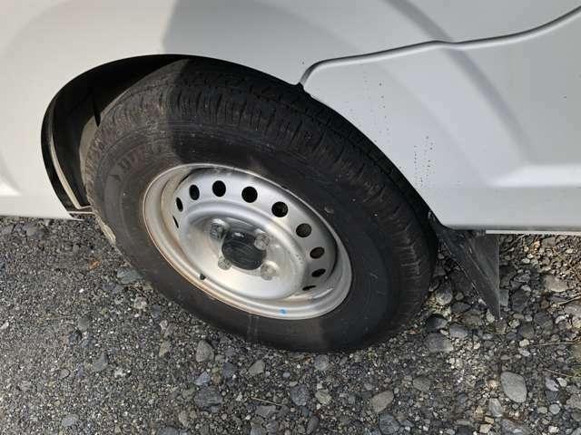 保障期間や保障距離、保障内容はお車の状態により様々ですので詳しくは当社スタッフまで問い合わせして下さい