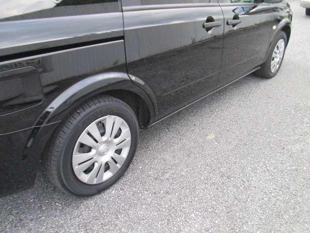 当社で購入頂いた車両はヘッドライト磨きは、ず~っと無料です。黄ばみも怖くありません。