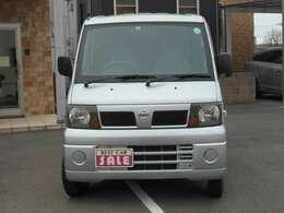 現車確認の際は無料通話0066-9711-217650にて来店予約をお願いします。