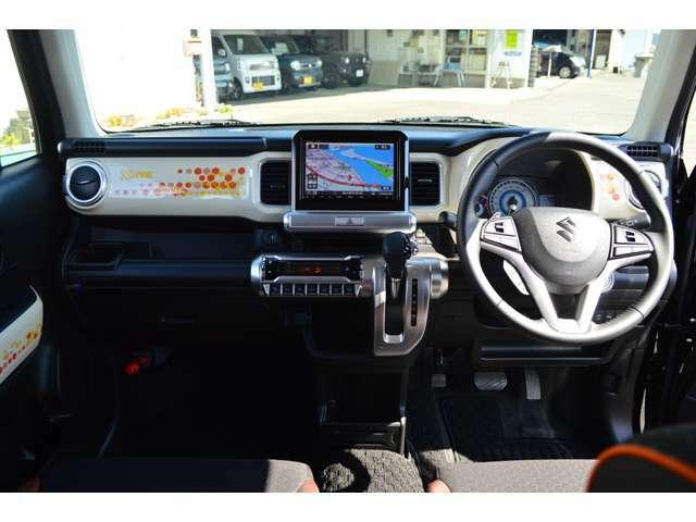 ☆スズキの新車・中古車を中心に、様々な車を幅広く取り揃え、貴方のご来店をお待ちしております。無料電話でお気軽にお問い合わせ下さい【0078-6002-048020】☆