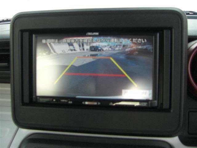 【衝突軽減ブレーキ・両側スライドドア】SDナビ・バックカメラ・ETC・スマートキー・プッシュスタート