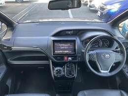 ◆平成27年式3月登録 エスクァイア 2.0Giが入荷致しました!!◆気になる車はカーセンサー専用ダイヤルからお問い合わせください!メールでのお問い合わせも可能です!!◆試乗可能です!!