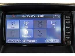 Bluetoothも搭載されております☆
