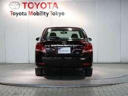 全国のトヨタのお店で使用できる走行距離無制限のロングラン保証は3年間¥33220