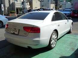 2013年5月から『100円レンタカー 名古屋岩塚店』のサービスを開始し、お客様の快適なカーライフをサポート致します。お車に関することは何でも大一自動車株式会社へご相談下さい!