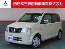 三菱 eKワゴン 660 ジョイフィールド AM/FMラジオチューナーCD