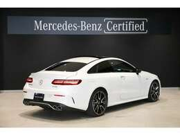 独自の下取りルートがございますので、メルセデスベンツ以外のメーカーにおいても強気の査定が可能でございます!輸入車・国産車問わず、まずは査定・ご相談をください。