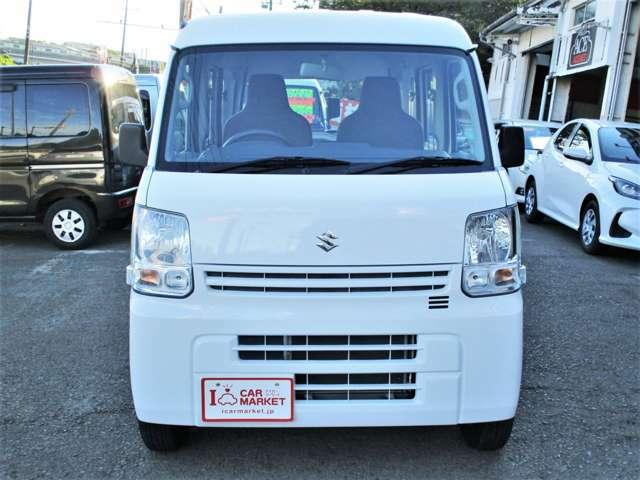シングルクラッチ式の5速オートギアシフト☆5AGS!MT車のように燃費を稼いでくれます♪気になる燃費は19KM/L(カタログ値)と、お財布にも優しいです♪