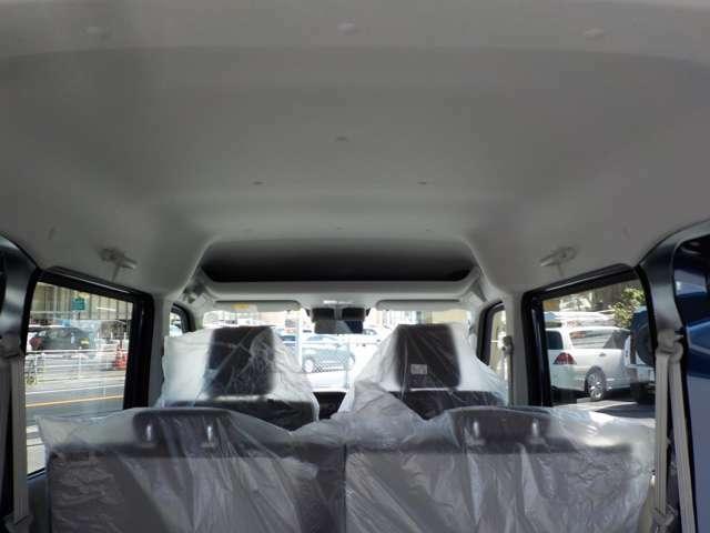 納車前に再度入念に整備をしますので、安心してお乗り頂けます。外装も内装も確りと清掃していますのでので、お客様に満足して頂けるのではと思っております。無料通話(携帯可)0078-6002-682813