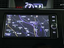 ネッツトヨタ神奈川がお薦めするご愛車のメンテナンス商品をご用意しております。県内40店舗のサービス工場でアフターフォローも安心です。