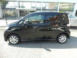 自動車保険/保証/板金/整備と、オートパークゼンコーは幅広い対応を致しております☆