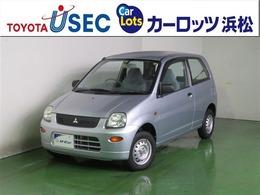 三菱 ミニカ 660 ライラ CDプレーヤー