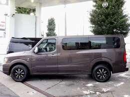 2013年モデルの新車並行車です。オートチェック(実走行証明書)もございます。