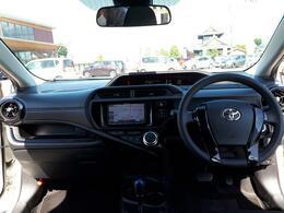 車内外ルームクリーニング済み!!自社レンタカー会社で使用していたお車になります。