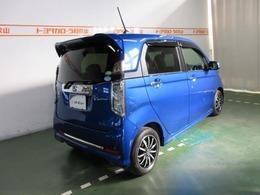 保証修理は、全国のトヨタのサービスショップで受けていただく事ができます。