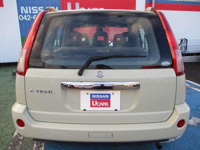 お車の「内容・状態・お支払い・ご納車までの流れ」のご質問&不明点等ございましたら、お問い合わせください!