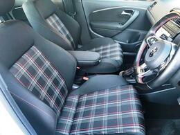 ドライビングの愉しさをさらに広げてくれる車、羨望をまとい憧れを満たす車です。