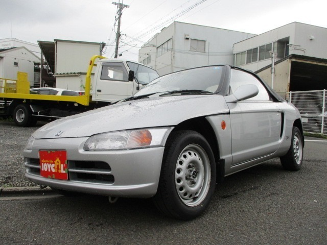 櫻井モータース商会はオールメーカーの新車取り扱いもしています。全国ディーラーにて 新車保証が受けられます