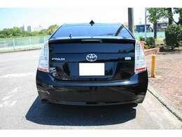 高品質なお車を、安心・納得の『低価格』でご提供致しております!!