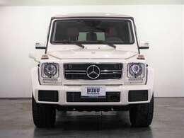 お客様ご要望のオプション仕様でのオーダー車をはじめ、価格重視の低走行で良質な中古車もございますので、お気軽にお問い合わせ下さいませ 。→E-MAIL:yokohama-sr@bubu.co.jp