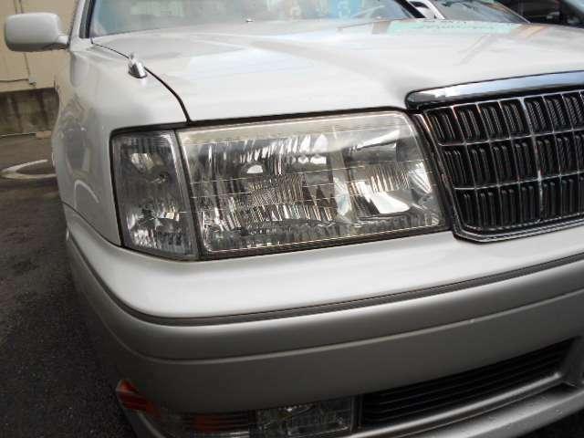 現在のお車の下取や買取だけでも大歓迎致します。まずは査定だけでもお立ち寄りください★