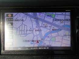 MM319D-L。地上デジタル放送・DVD再生・音楽録音・Bluetooth接続