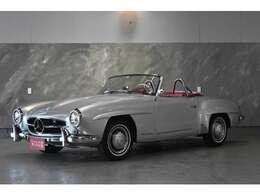 当車両の詳細は弊社HPにてご覧ください。https://www.vintage-visco.co.jp/cardetail/?product=177