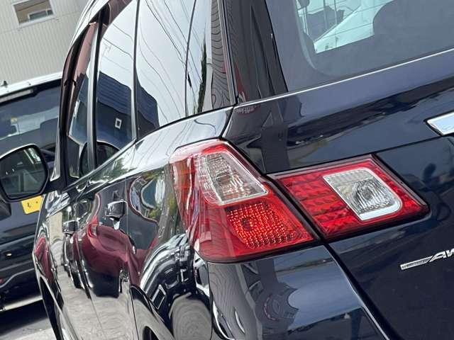 アフターに心配・・・そんな方もご安心を!半年から最長3年までのロング保証も有料にてご用意しております♪お車の年式・走行距離によっては金額変動がございます。※お車によっては加入できない場合もございます。
