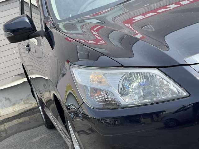 ~街のHOTな車屋さん~『Car's Town~カーズタウン~』です!【良質かつ格安のお車をご提供する】が当店の最大のモットー。人と人との出会いを大切に致します。
