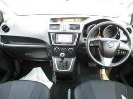 この車は、日産でご案内している高品質宣言車で、安心と満足のカーライフ宣言車です。入念なクリーニングはもちろん、安心していただけるよう、決められた整備内容や充実した保証内容でカーライフをサポートします