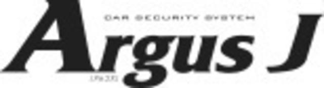Argus J は、駐車環境に合わせて2 つの警戒モードから選択できます。モード1…全てのセンサを警戒状態にします。モード2…衝撃センサなどを切って警戒します。(立体駐車場など)