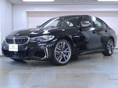 BMW アクティブハイブリッド 3 の中古車 M340i xドライブ 4WD 東京都品川区 728.0万円