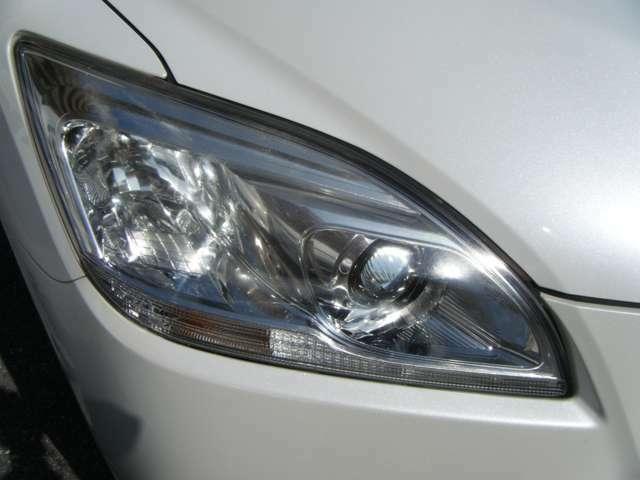 □■□■□ヘッドライト、アルミホイール、タイヤが汚れていると見た目が悪くなります。特にこの3点は念入りな磨きをかけております。□■□■□