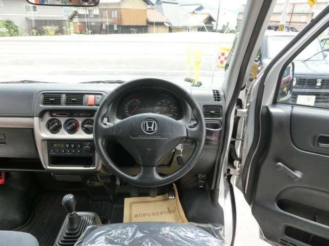 お客様に安心と安全を提供出来るよう、運輸局認証工場にてしっかりとした整備後納車致します!!
