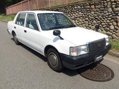 トヨタ クラウンコンフォート の中古車 2.0 スタンダード 兵庫県神戸市灘区 応相談万円