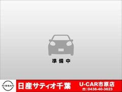 日産 ラティオ の中古車 1.2 G 千葉県市原市 35.9万円