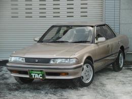 トヨタ マークIIセダン 2.0 グランデ