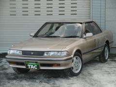 トヨタ マークIIセダン の中古車 2.0 グランデ 北海道札幌市白石区 58.0万円