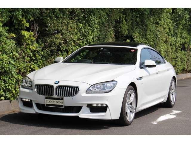 弊社はカスタムした欧州車を多数取り扱っております。高価買取直販でお買得車ばかりですよ!
