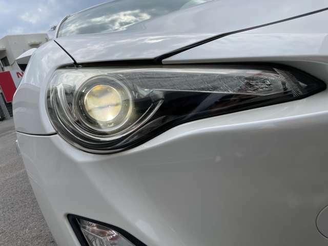 日産車はもちろん他社メーカーのお車も取り扱っております!他にも在庫車ございますのでお気に入りの1台を見つけてください(*'▽')