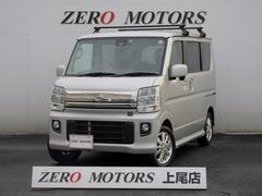 日産 NV100クリッパーリオ の中古車 660 E 埼玉県上尾市 74.5万円