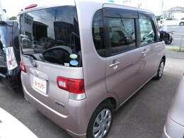 気になるお車ありましたらお気軽にお電話・メールにてお問い合わせくださいませ。TEL&FAX:097-521-7356 担当:隈田 茂