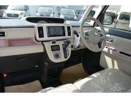 ブルーレイ搭載フルセグ地デジ高詳細ナビ、CD録音8倍速&Bluetooth接続&USB接続動画再生&舵角対応バックカメラ&パノラマモニター&ETC車載器&フロアマットを取り付け済みでお渡しです!