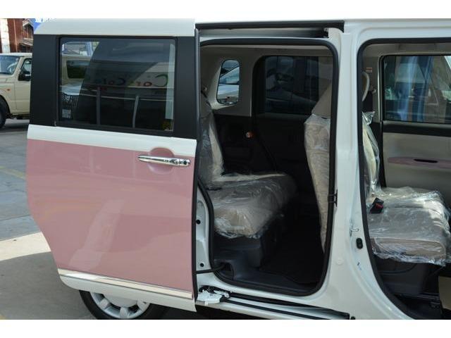 両側電動スライドドアで乗り降りラクラク♪リアシートも足元ゆったりです!普通車より広いかも♪お問い合わせは079-280-1118、カーズカフェ カーベル姫路東までお気軽にお電話ください^^