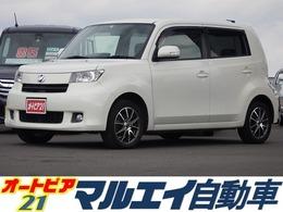 トヨタ bB 1.3 S HIDセレクション 社外ナビ・キーレス・HID・社外15AW