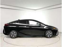 軽自動車から乗用車・商用車までお客様のニーズに合ったお車を多数ご用意させて頂きます。